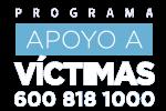 cropped-logo-PAV-01-1-1-1.png