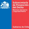 logo-spd